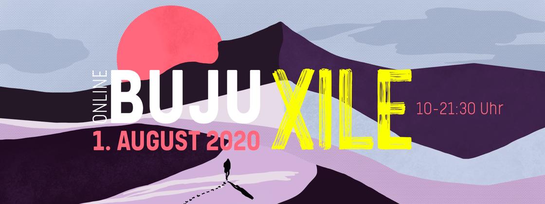 BUJU Xile Keyvisual 1920x720