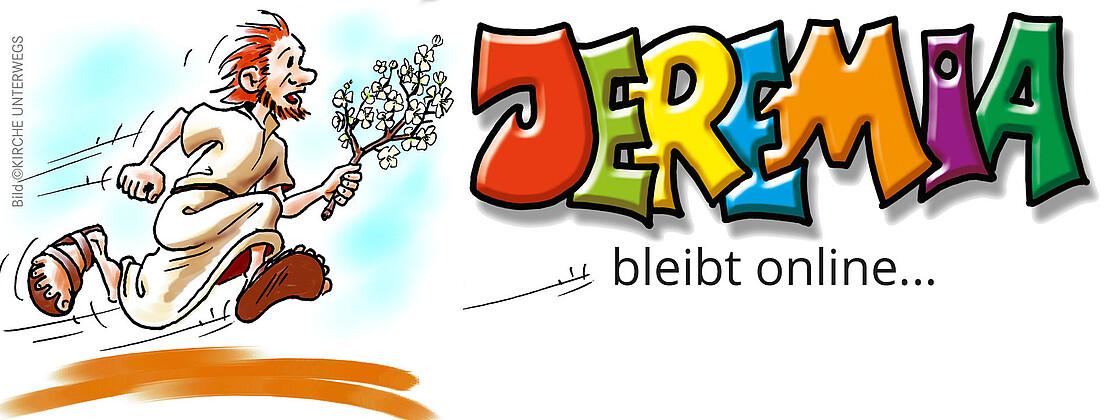 Jeremia2